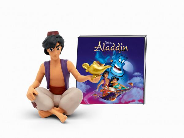 Tonies - Disney: Aladdin