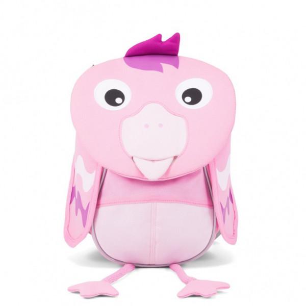 Affenzahn - Rucksack Finja Flamingo - kleine Freunde