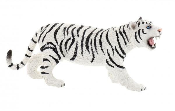 Bullyland - Tiger weiß