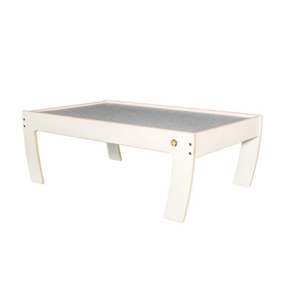 Vanbu Kids - Play Table
