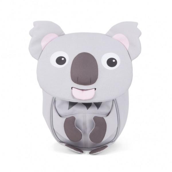 Affenzahn - Karla Koala - kleine Freunde