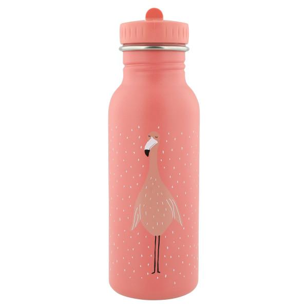 """Trixie - Trinkflasche """"Mrs. Flamingo"""" 500 ml"""