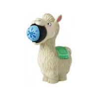 Leif - Plopper Lama