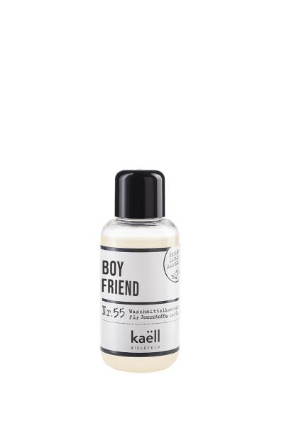 """kaëll - """"BOYFRIEND"""" 50ml - Waschmittelkonzentrat für Jeansstoffe"""