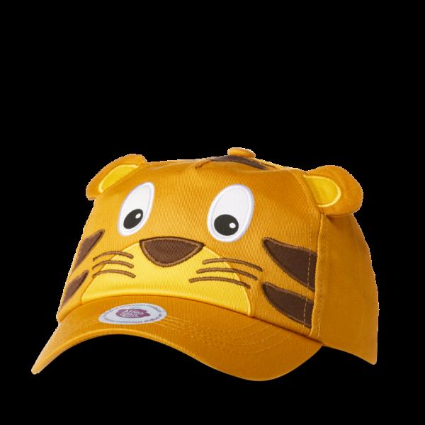 Affenzahn - Cap Tiger