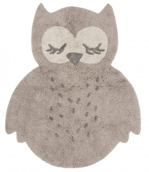 Nattiot - Kinderteppich SWEET PEPA