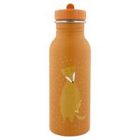 Trixie - Trinkflasche Mr. Fox 500 ml