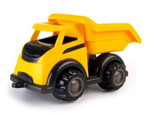 Viking Toys - Mighty Construction Kipper