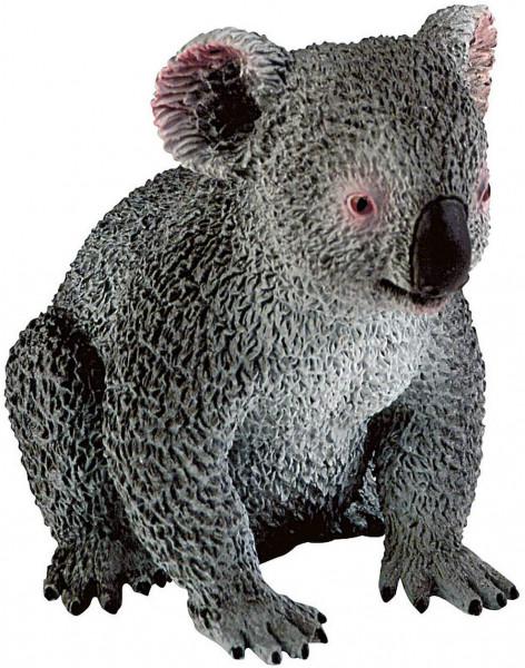 Bullyland - Koala