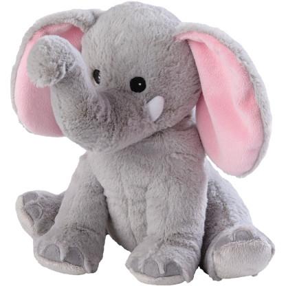 Warmies - Elefant 2