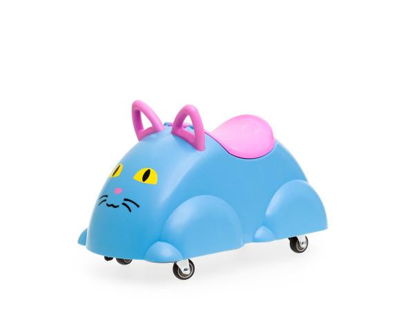 Viking Toys - Cute Rider Katze