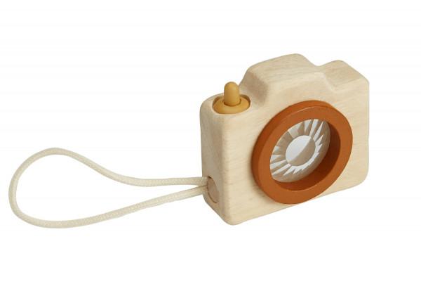 Plan Toys - Mini Kamera