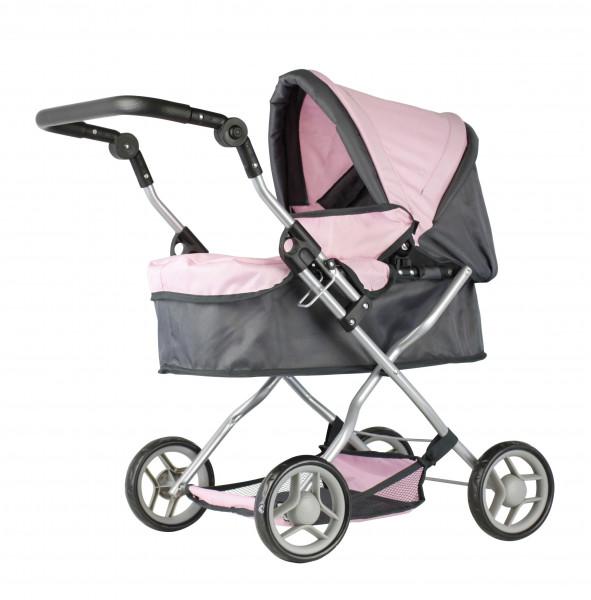 Mini Mommy - Puppenwagen