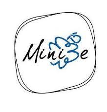 MiniBe