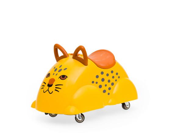 Viking Toys - Cute Rider Leopard
