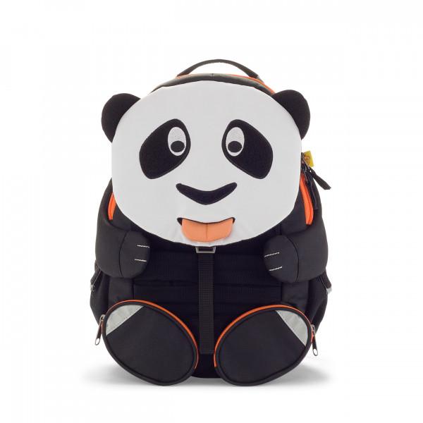 Affenzahn - Paul Panda - große Freunde