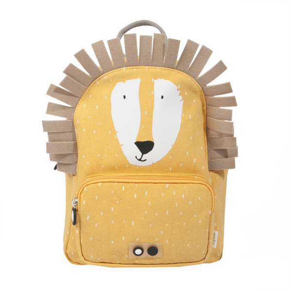 Trixie - Rucksack Mr. Lion