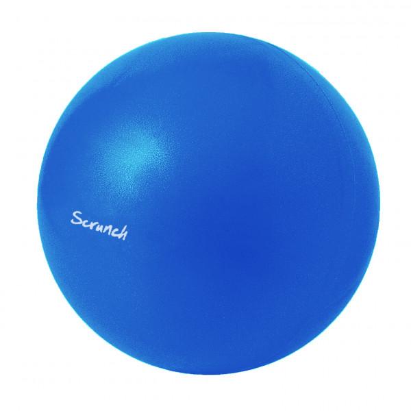 SCRUNCH - Ball blau