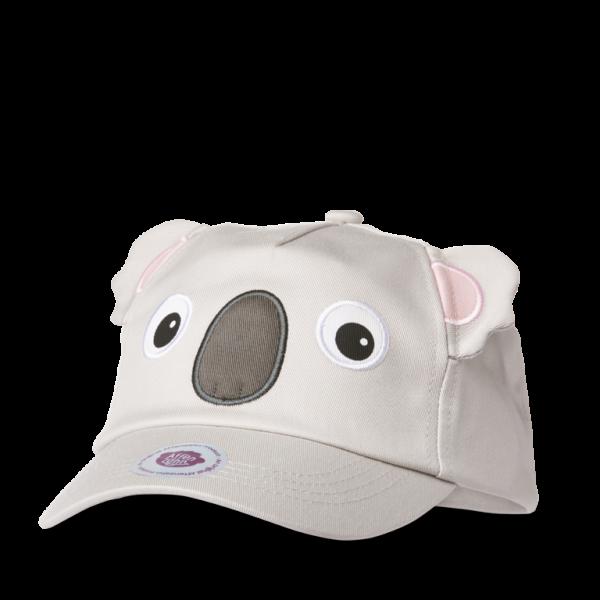 Affenzahn - Cap Koala