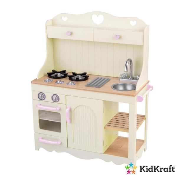 Kidkraft - Prairie Spielküche