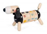 Janod - Sweet Cocoon Sortierspiel Hund