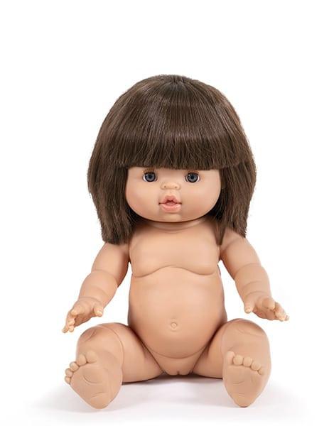 "Paola Reina - Puppe ""Chloé"" 34cm"