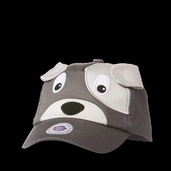 Affenzahn - Cap Hund
