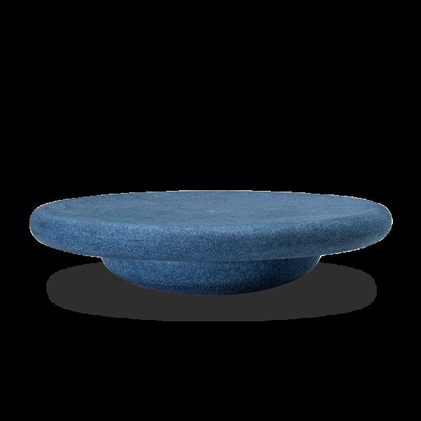 Stapelstein - Balanceboard nachtblau