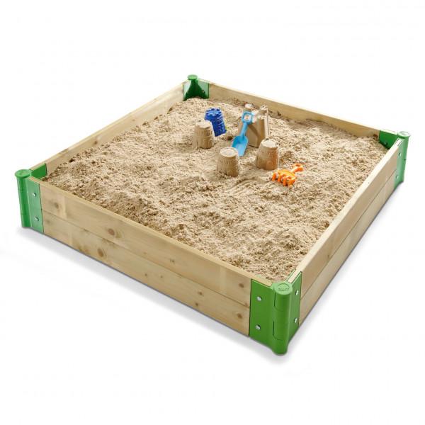 """Plum - Sandkasten """"Easy Up"""""""