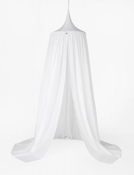 NUNUNU - Baldachin white