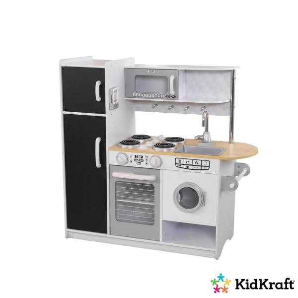 Kidkraft - Pepperpot Kinderküche