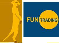 Fun Trading