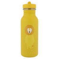 Trixie - Trinkflasche Mr. Lion 500 ml