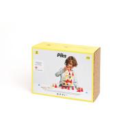 OPPI ® - Piks Medium Kit