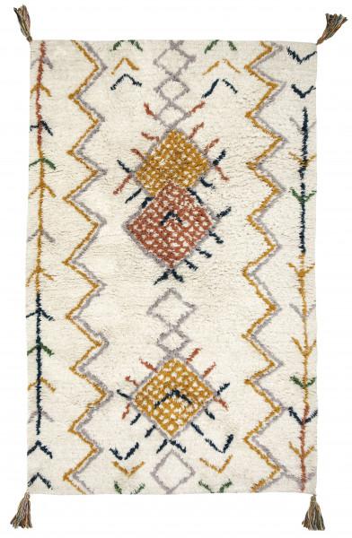 Nattiot - Kinderteppich TRISHNA
