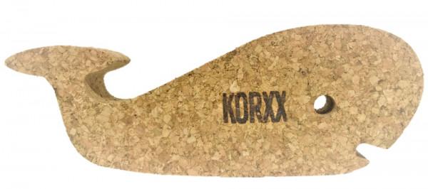 """KORXX - Wasserspielzeug Beach Life """"Wal"""""""
