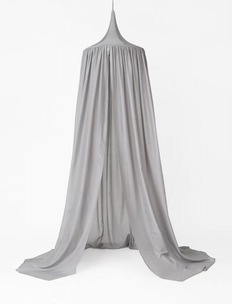 NUNUNU - Baldachin gray