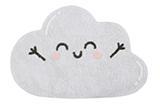 Lorena Canals - Washable Rug Happy Cloud