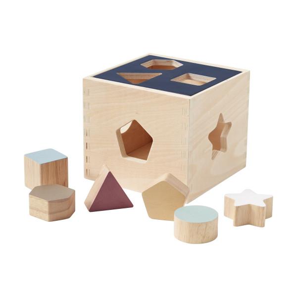 Kids Concept - Steckspiel Aiden