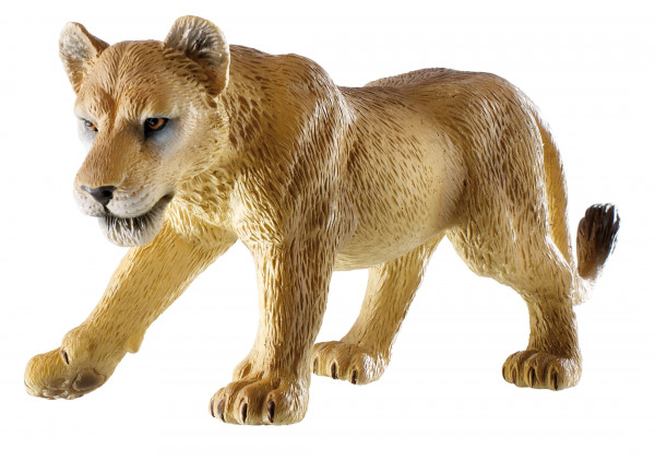 Bullyland - Löwin