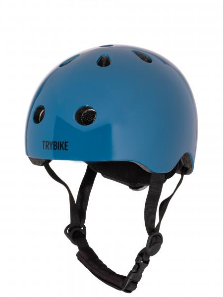 COCONUTS - Helm blau