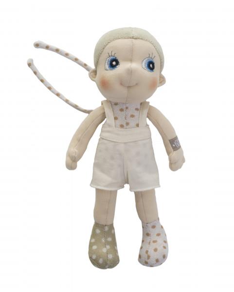 Rubens barn - Mini EcoBuds Elm