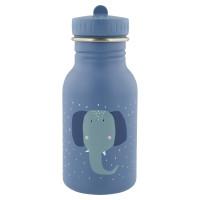 Trixie - Trinkflasche Mrs. Elephant 350 ml