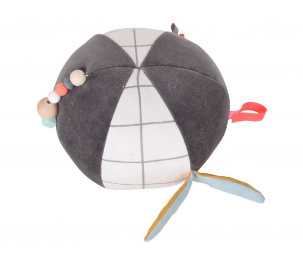 Kikadu - Activity Ball Panda