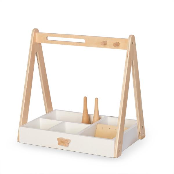 byASTRUP - Schmuckkasten aus Holz
