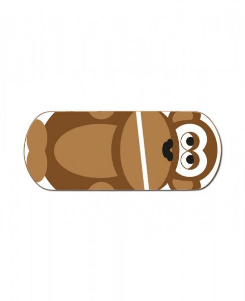 """Daffy Boards - Kinderboard """"Monkey"""""""