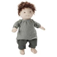 byASTRUP - Cuddle Doll Victor