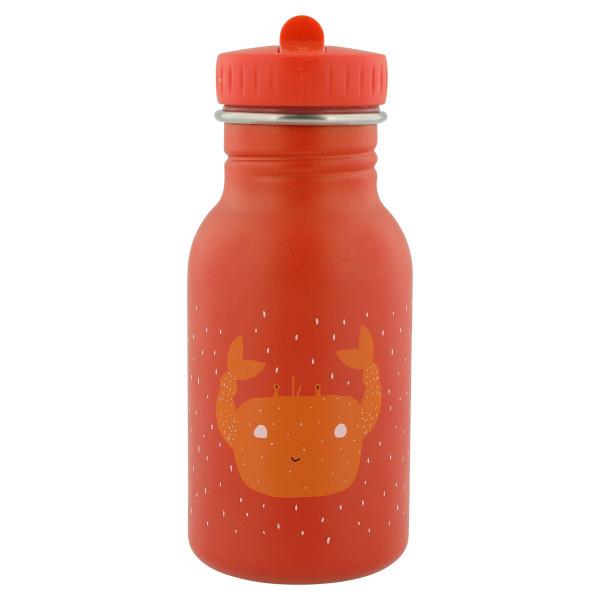 Trixie - Trinkflasche Mrs. Crab 350 ml