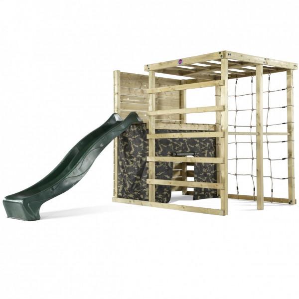 Plum - Holz Kletter Würfel