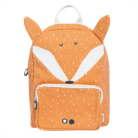 Trixie - Rucksack Mr. Fox
